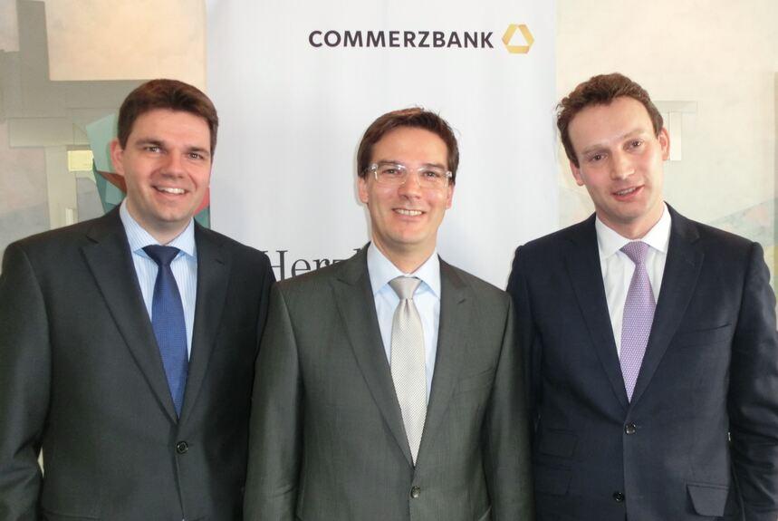 Commerzbank Konstanz öffnungszeiten