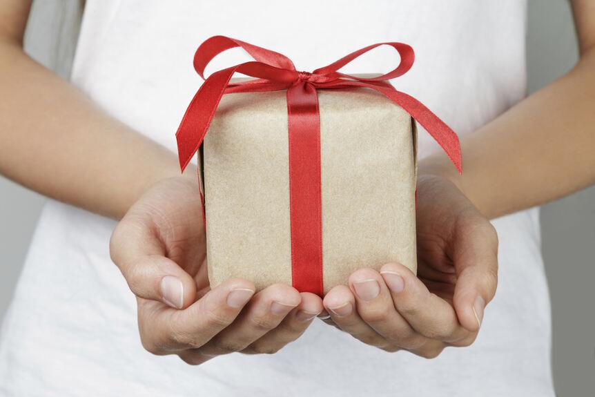 unternehmen unterst tzen geschenk mit herz kaufbeuren ostallg u b4b schwaben. Black Bedroom Furniture Sets. Home Design Ideas