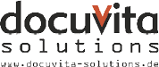 docuvita solutions GmbH