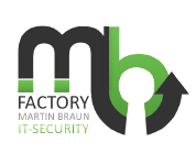 MB Factory