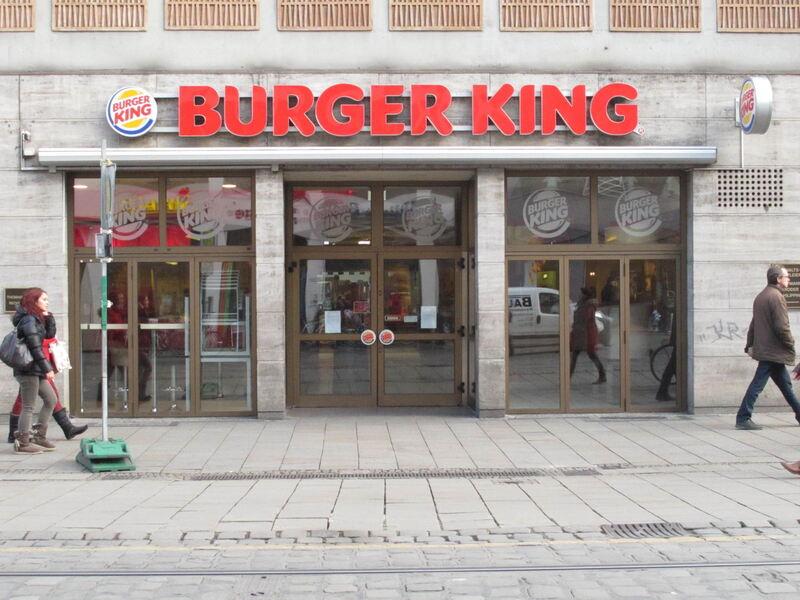 insolvenz ex burger king franchiser yi ko vor dem aus augsburg b4b schwaben. Black Bedroom Furniture Sets. Home Design Ideas