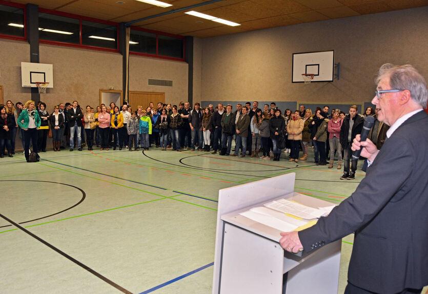 Singles ber 40 in Friedberg/Hessen | Kostenlose