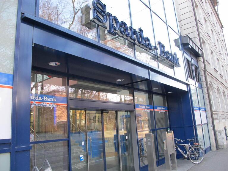 Sparda-Bank Augsburg bietet mit paydirekt neues ...