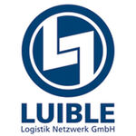 LUIBLE Logistik GmbH