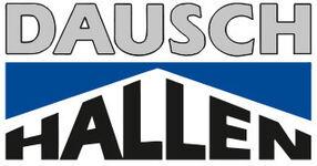 Fabelhaft Dausch Hallen GmbH - Branchenbucheintrag - B4B Schwaben #PZ_65