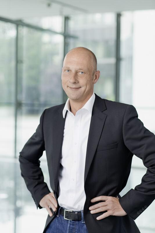 Matthias Haack
