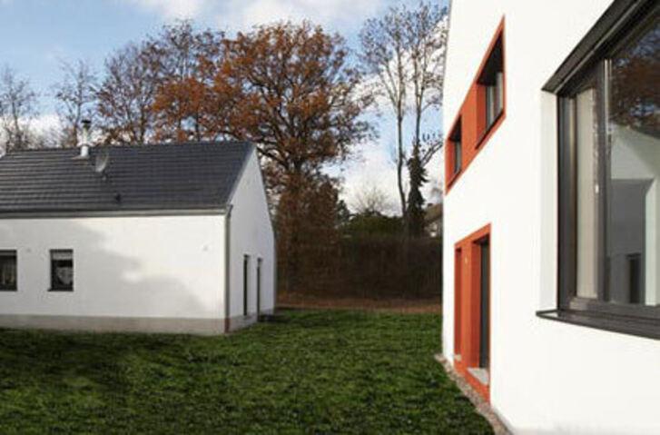 Fußner Kühne fußner kühne architekten branchenbucheintrag b4b schwaben