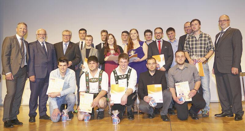 Brigandenfest Karlsruhe 2021