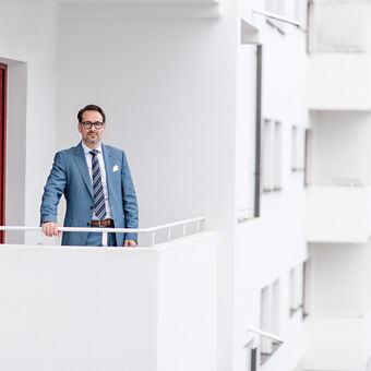 Immobilien Marktbericht So Teuer Ist Wohnraum In Augsburg