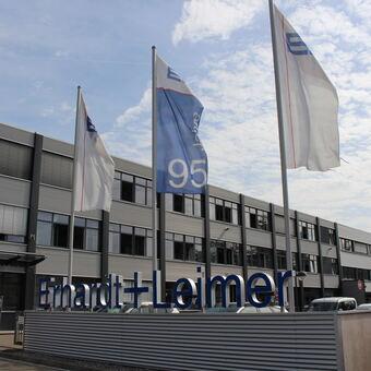 Hochschule Ulm Entl Sst Hochqualifizierte Absolventen