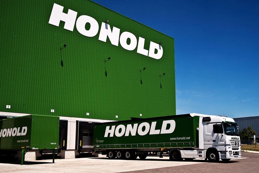 honold investiert 15 millionen in augsburger standort augsburg b4b schwaben. Black Bedroom Furniture Sets. Home Design Ideas