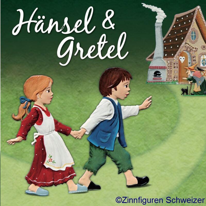 """""""hänsel und gretel""""  märchenoper in der singoldhalle"""