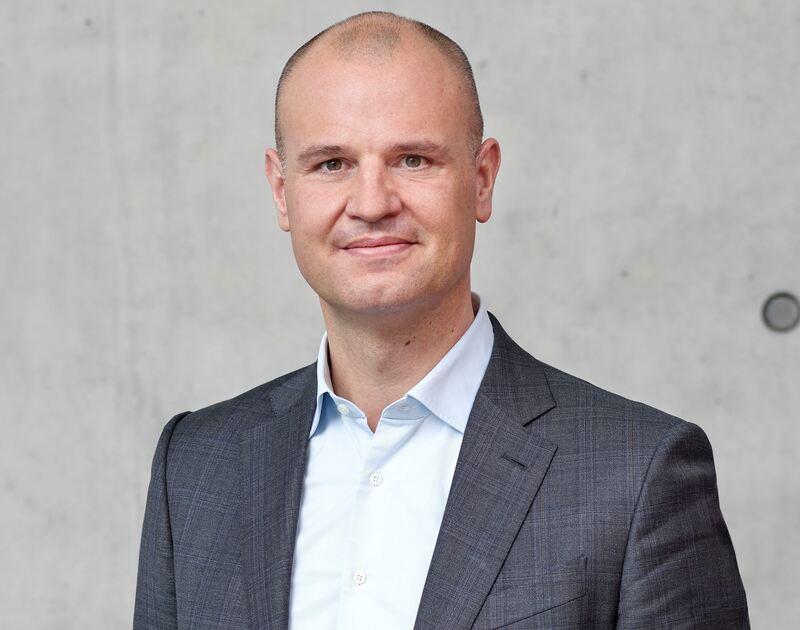 Peri aus Weißenhorn verkündet Wechsel in der Geschäftsführung - Neu-Ulm / Ulm - B4B Schwaben